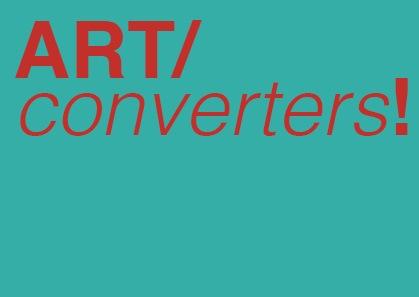 Art Converter