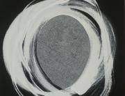 Large circles/small circles I