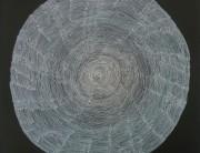 Concentric circles I