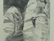 Monotype (no. 3) Montserrat