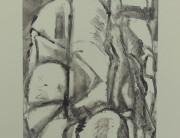 Monotype (no. 5) Montserrat