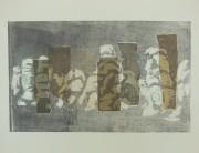 Monotype (no. 9) Montserrat