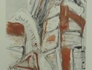 Monotype (no. 4) Montserrat