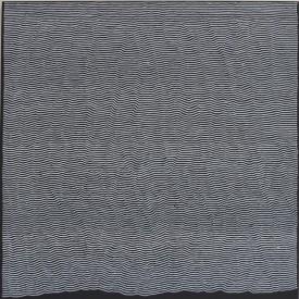 Horizontal VI (Continuum)