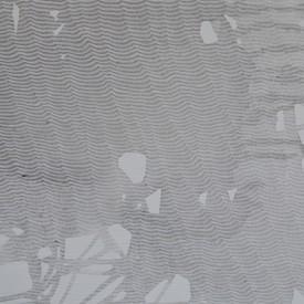 H10 detail 1 Kintsukuroi