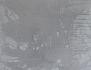 H10 (Kintsukuroi) 2