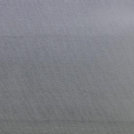H12 Kintsukuroi detail