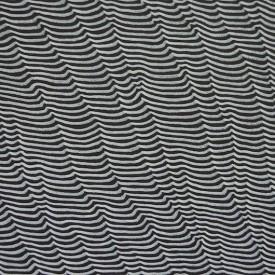 Horizontal XV (Continuum) detail 3